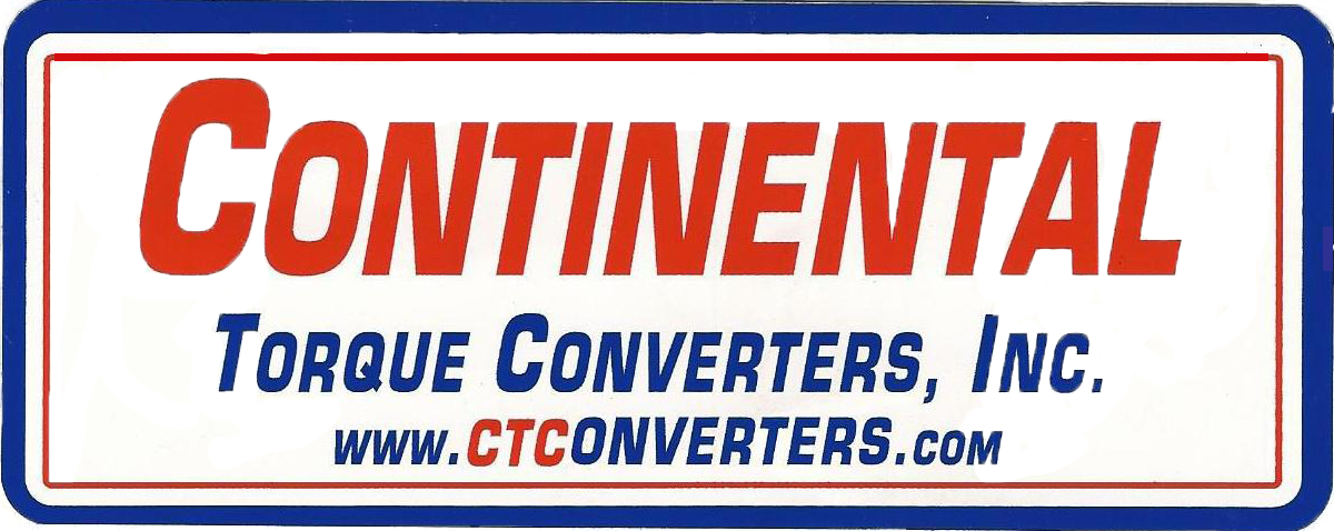 Continental Converters